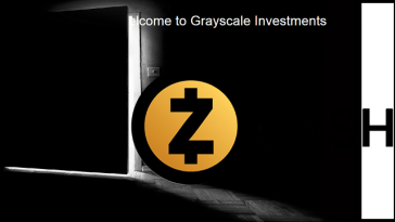 Zcash Investments Trust