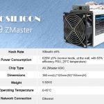 A9 ZMaster