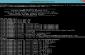 Майнинг ZCash на процессоре (CPU) для Windows