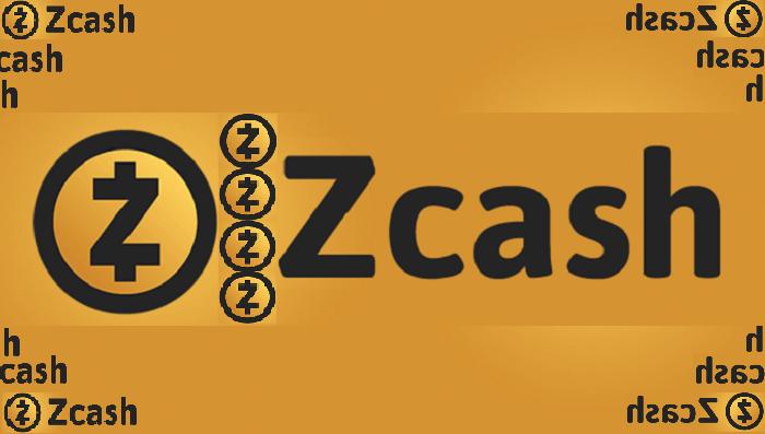 история, технология, описание zcash