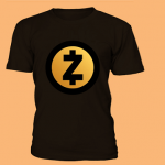 правда о zcash