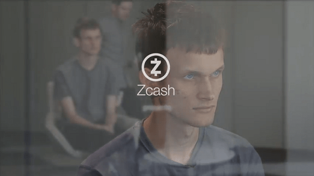 оценка zcash