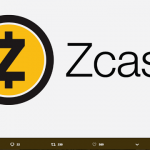 zcash fork sapling go