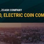 Electric Coin Company