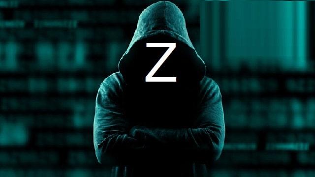 В Zcash обнаружили уязвимость