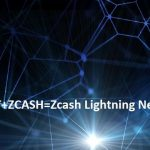 Lightning Network Zcash