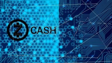 zcash транзакции проверить