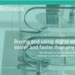 """Ведущие анонимные монеты ZCash и Monero """"исключили"""" из BitOasis"""