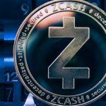 Zcash ожидает технология Sharding