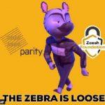 ZCash Zebra