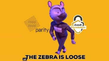 ZCash Zebra