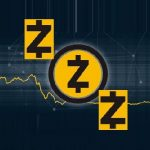 Zcash Price Analysis